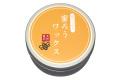 「京ワックス」手作り 蜜ろうワックス 100g缶 【送料無料(一部地域除く)】