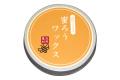 「京ワックス」手作り 蜜ろうワックス 50g缶 【送料無料(一部地域除く)】