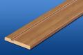 巾木 厚7mm×高さ60mm×長さ1800mm 色 オールドカントリー