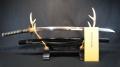 日本刀 特別保存刀剣 銘:在銘【兼勝作】 刀 67.8cm 刀身679g