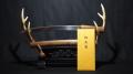 【Y】日本美術刀剣保存協会鑑定 日本刀 銘:在銘【国房】新刀 脇差38.4cm 刀身345g