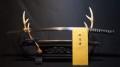日本刀 銘【石見守藤原国助】特別貴重 鑑定書 日刀保 拵 57.5cm