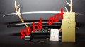 日本刀剣保存会鑑定☆脇差☆銘【宇多國宗】☆60cm程