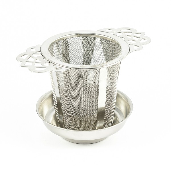 SUKI TEA(スキティー) TEA CUP INFUSER(ティーカップインフューザー)