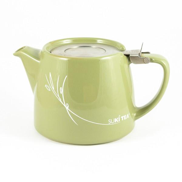 SUKI TEA スキティーティーポット