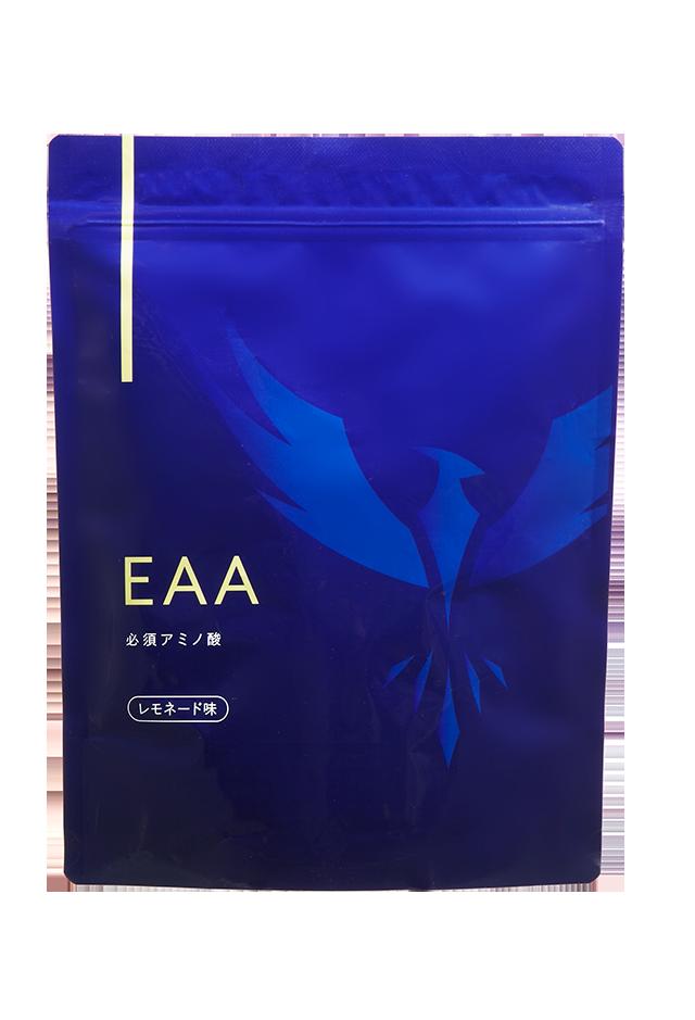 EAA 必須アミノ酸(レモネード味)