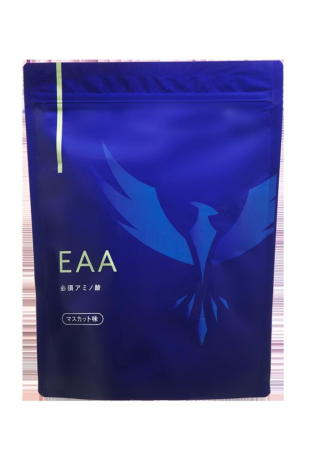 EAA 必須アミノ酸(マスカット味)