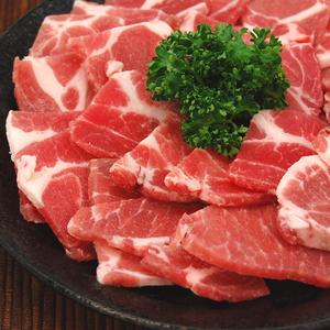 豚肩 ロース 焼肉 カレー シチュー 煮込み料理