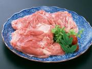鶏もも から揚げ 親子丼 鍋 カレー 業務用
