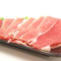 豚ウデ しょうが焼き 生姜焼き 炒め物