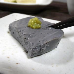 ゆば豆富イメージ1