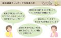 遊和健康カレンダー2020【送料込み!お得な情報を毎月掲載!】