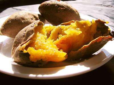 【安納こがね】冷凍焼き芋/種子島産400g×13袋(5.2kg)【クール便発送】【imo】