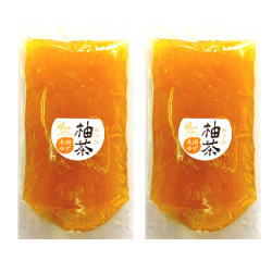 柚茶1kg