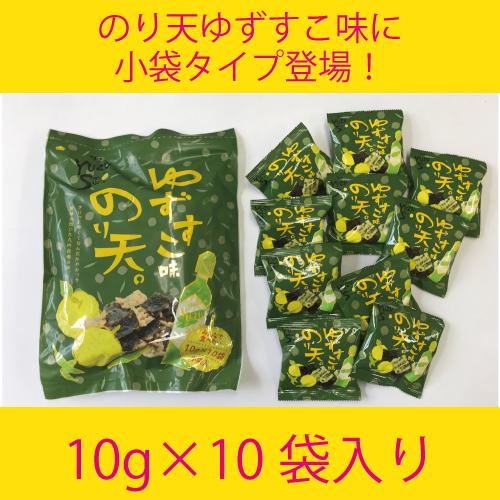34398_noriten_10gx10_top.jpg