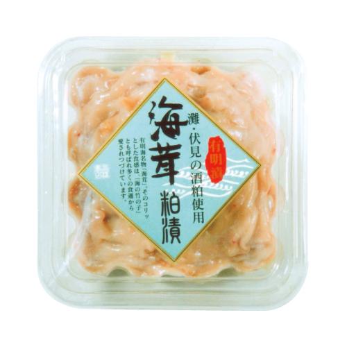 10121_海茸粕漬カップ