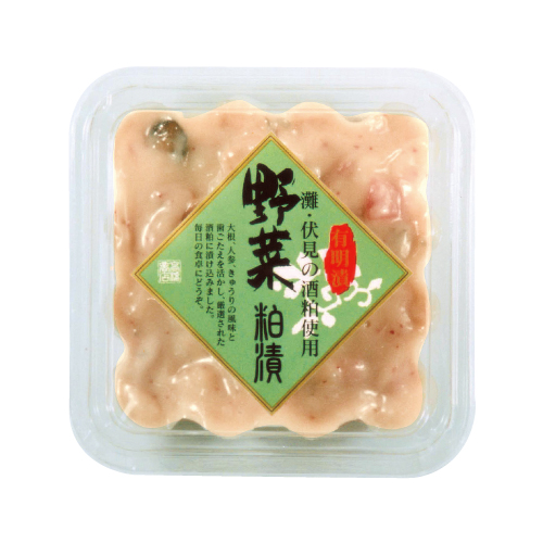 10141_野菜粕漬カップ