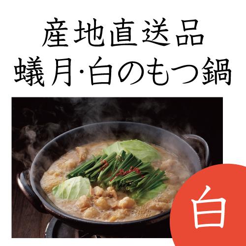 5005_aritsuki_white