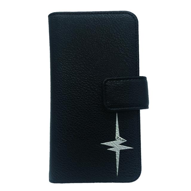 ZAAP SmartPhone CASE