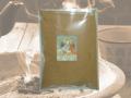 チベタンパウダーインセンス50g