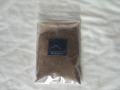 Jomolhari - Powder 50g
