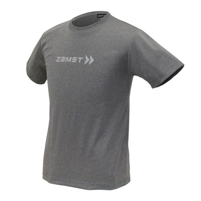 ザムスト オリジナルTシャツ