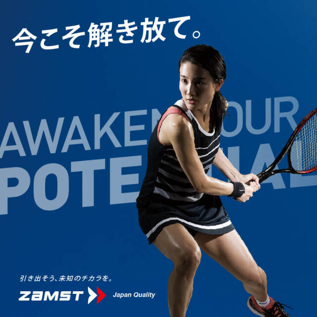 JAPAN TECH in MOTION_正方形_tennis