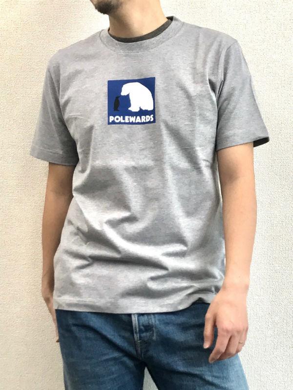 penkuma半袖Tシャツ