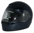 ZK-580フルフェイスヘルメット
