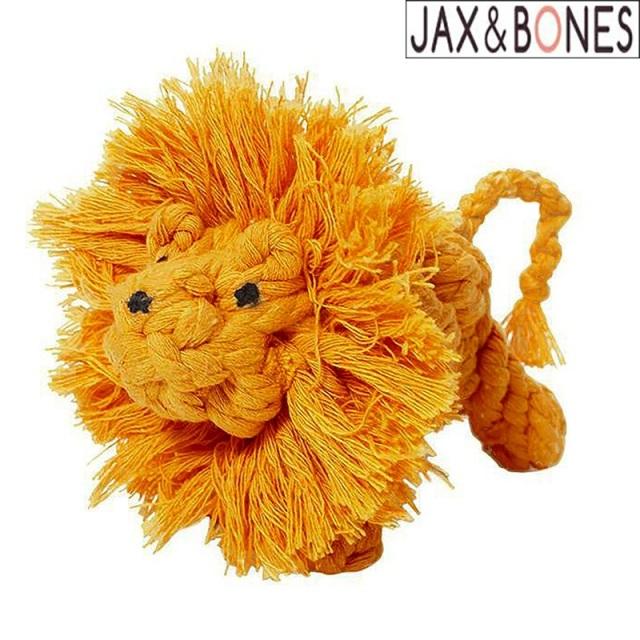 Jax&Bones ライオン