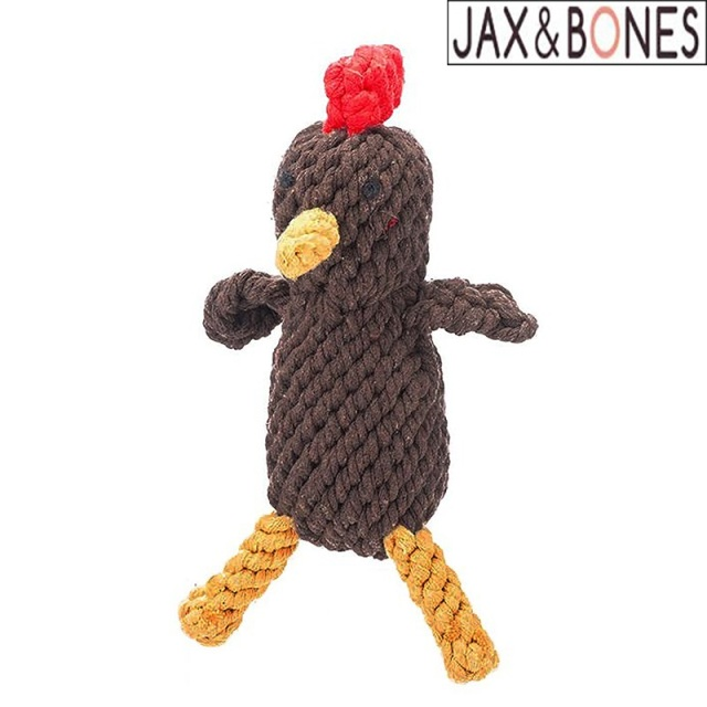 Jax&Bones 雄鶏
