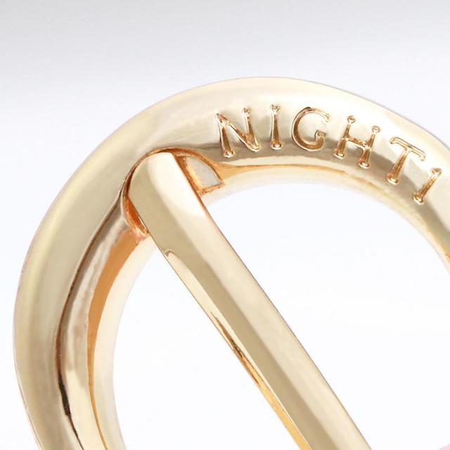 Night1 Pets ナイトワンペッツ 商品画像 首輪