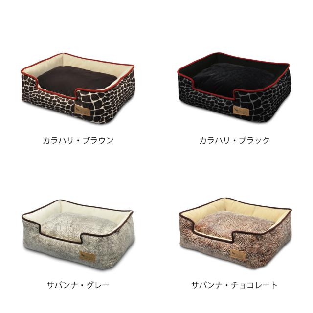 PLAY プレイ ベッド マット クッション 商品画像