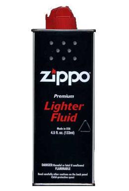 Zippo ジッポー アクセサリー オイル小