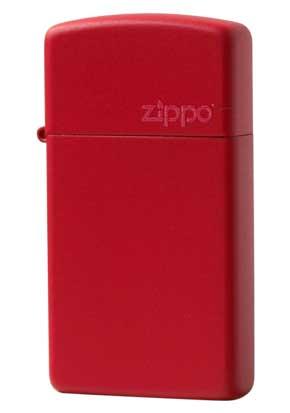 Zippo ジッポー マット 1633ZL メール便可