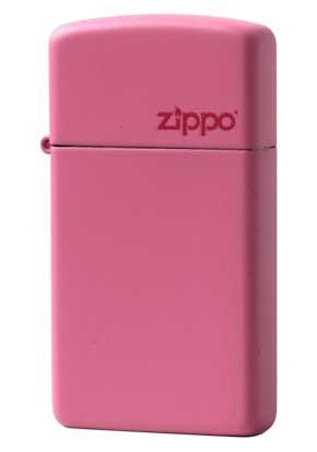 Zippo ジッポー マット 1638ZL メール便可