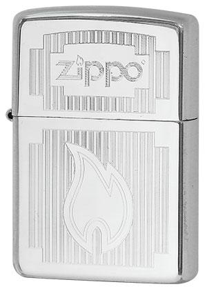 Zippo ジッポー No.15 USA加工 #15-184984