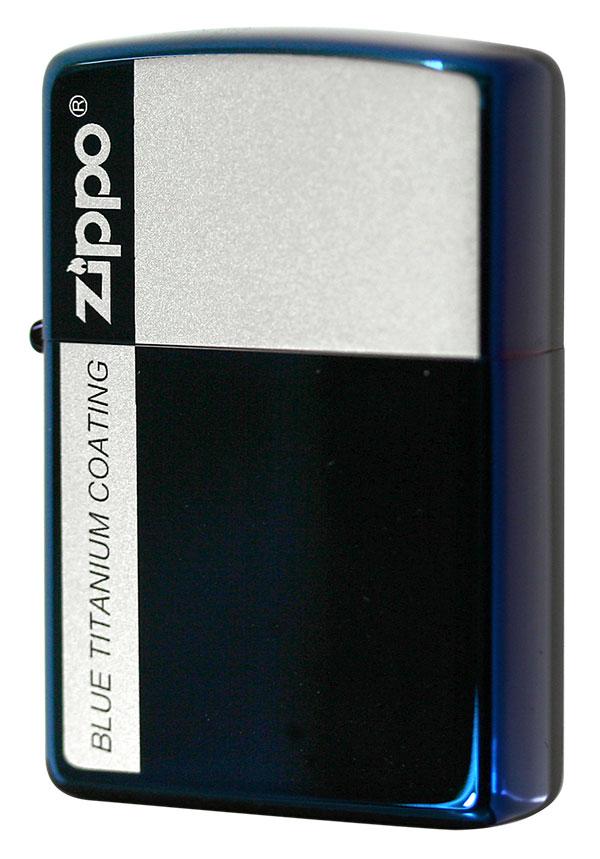 Zippo ジッポー シンプルコーディネート Simple coordinates  SC-BL6
