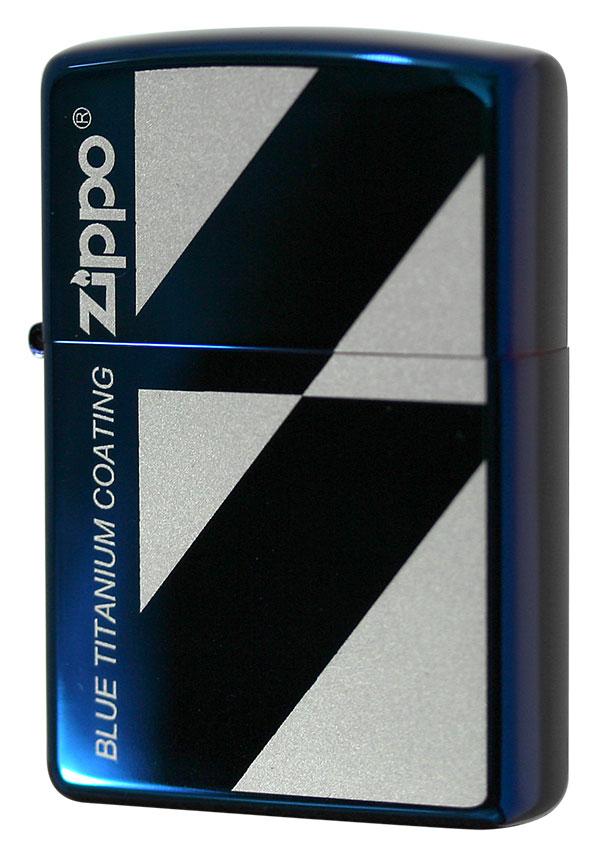 Zippo ジッポー シンプルコーディネート Simple coordinates  SC-BL7