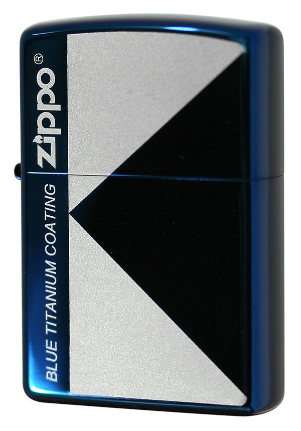 Zippo ジッポー シンプルコーディネート Simple coordinates  SC-BL8