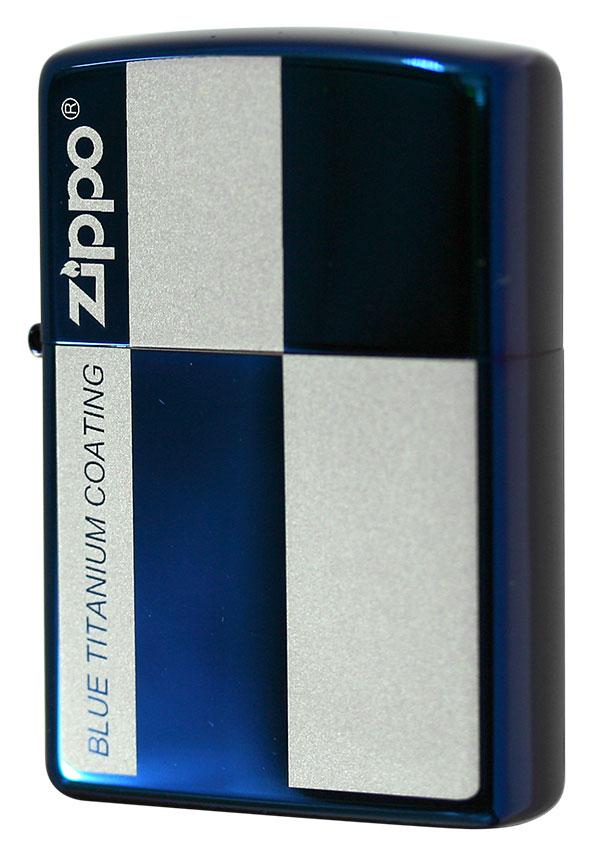Zippo ジッポー シンプルコーディネート Simple coordinates  SC-BL9