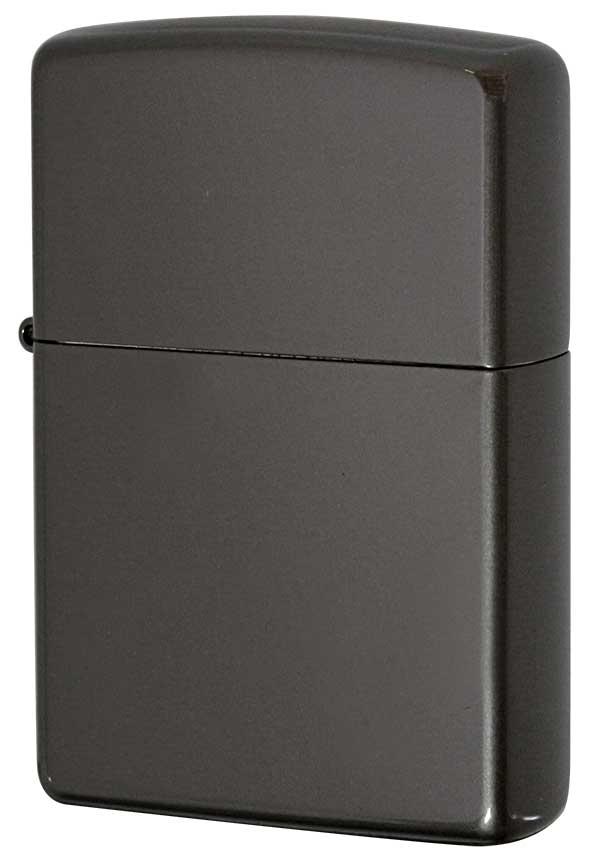 Zippo ジッポー Black Pearl ブラックパール MG-BPA メール便可