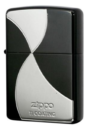 Zippo ジッポー Abustract Geometric Pstterm TNK#22 メール便可