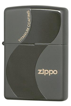 Zippo ジッポー Abustract Geometric Pstterm TKZ#B