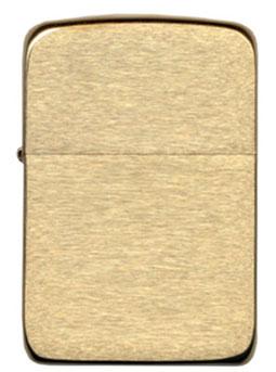 Zippo ジッポー 1941レプリカシリーズ No.1941B メール便可