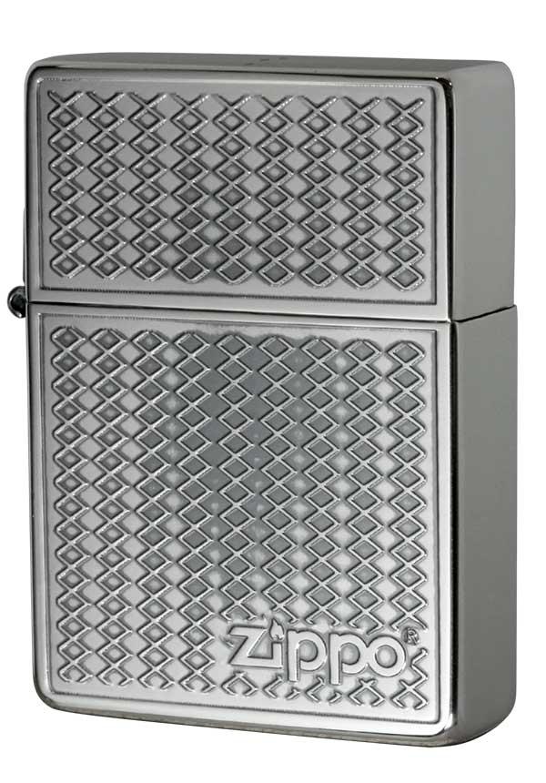 Zippo ジッポー 1935 Grill Mesh グリルメッシュ C