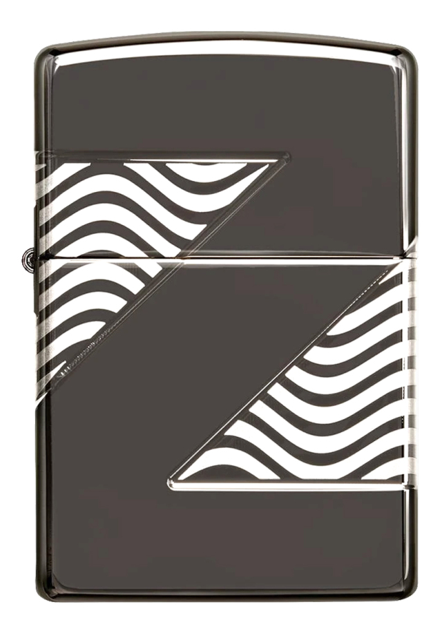 Zippo ジッポー 20020個限定 2020 Collectible of the year #49194