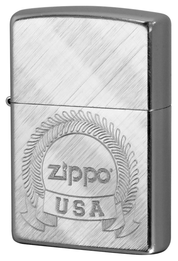 Zippo ジッポー PRICE FIGHTER 2015 Z-AE400027