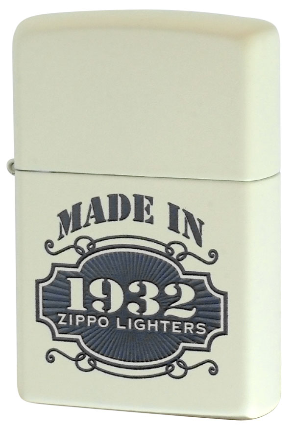 Zippo ジッポー PRICE FIGHTER 2015 Z-CI018217