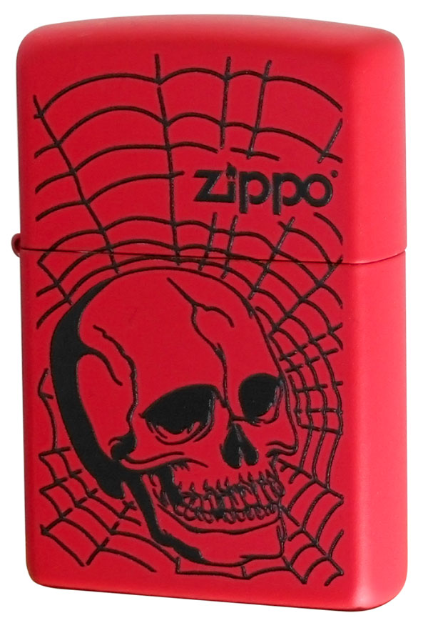 Zippo ジッポー PRICE FIGHTER 2015 Z-CI400327